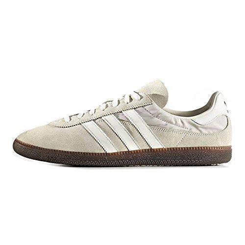 low priced 371df 0c7ac B072R1F79S. Adidas Gt Wensley Spzl, Chaussures De Fitness Bleu Hommes  (marcla  Casbla  Gracla