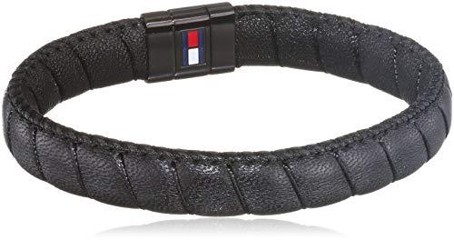 Tommy Hilfiger jewelry 2701056
