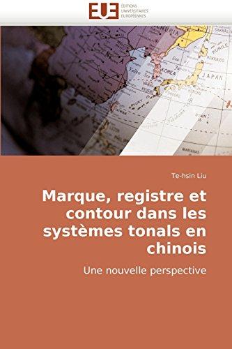 marque-registre-et-contour-dans-les-systemes-tonals-en-chinois-une-nouvelle-perspective-omnuniveurop