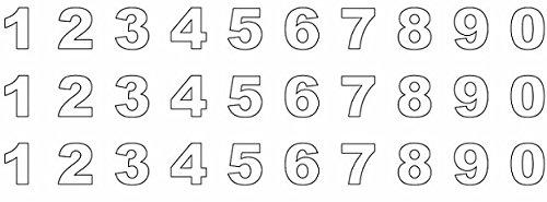zahlen-aufkleber-sticker-0-9-je-3-stuck-ca-25-cm-zum-basteln-beschriften-nummern-30-stuck