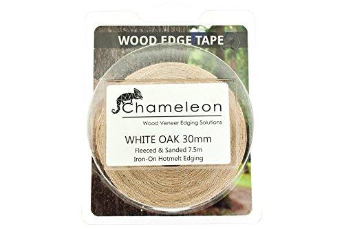bois-de-chene-bordure-de-placage-placage-edge-bande-ruban-adhesif-30-mm-largeur-x-longueur-de-75-m-q