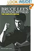 #10: Bruce Lee's Fighting Method