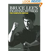 Bruce Lee's Fighting Method Complete Edition