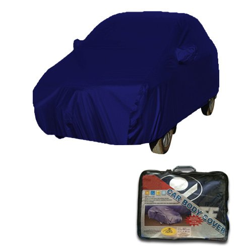 autofurnish car body cover for tata nano Autofurnish Car Body Cover For Tata Nano 41iCQr6Vb1L
