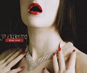 In Extremo In concert