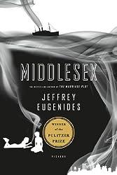 Middlesex: A Novel