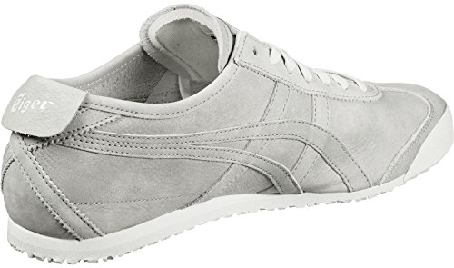 Onitsuka Tiger Mexico 66 Schuhe Mid Grey