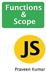 JavaScript Functions and Scope Explained