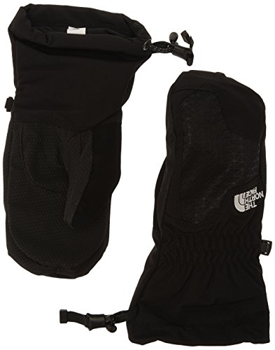 the-north-face-montana-moufles-garcon-tnf-black-fr-s-taille-fabricant-s