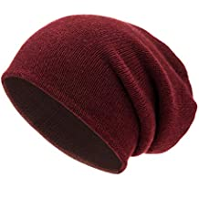 Suchergebnis auf für: müze mütze
