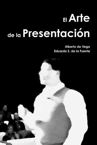 El Arte De La Presentacion por Presentaciones Artesanas