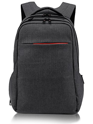 norsens-lightweight-laptop-backpacks-156-mens-slim-best-backpack-for-laptop