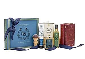 Forest Essentials The Gentleman's Collection Box, 300ml
