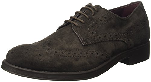 Geox Uomo Blade D, Brogues Homme
