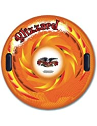 "Flexible Flyer Blizzard 39"" Snow Tube by Paricon Inc."