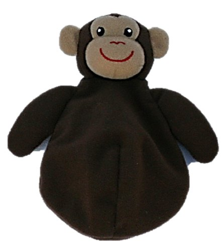 jl-childress-2303mky-boo-zoo-le-froid-contenu-du-singe