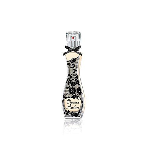 Christina Aguilera Eau de Parfum Natural Spray, 30 ml