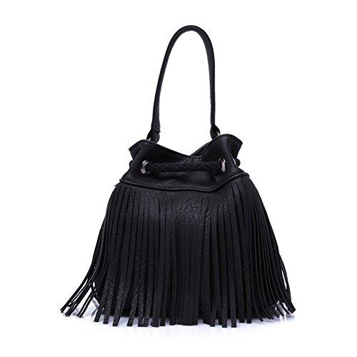 sheli-fashion-mujer-color-negro-talla-s