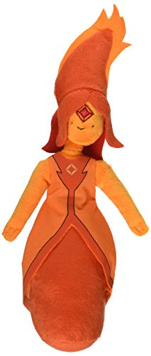 Adventure Time - Flame Princess Plush - 27.9cm 11""