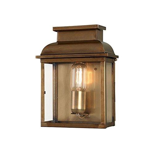 old-bailey-1-light-outdoor-wall-light
