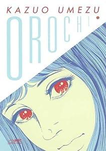 Orochi Edition simple Tome 1