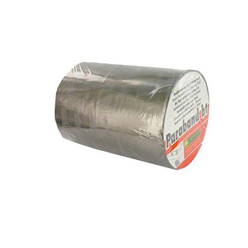 Yofo Couleur haute qualit/é premium Duct Tape Heavy Duty ruban adh/ésif /étanche Autocollant r/éparation pour reliure Chiffon ruban adh/ésif vert 5/cm X 10/m