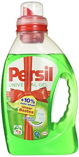 persil-kraft-gel-liquid-laundry-detergent-1241-l-by-persil