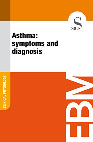 Asthma: Symptoms and Diagnosis (English Edition) -