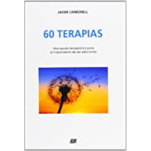 60 terapias (Autoayuda (lur))