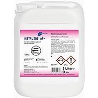 Instrusol AF+ 10 Liter - Instrumentendesinfektionsmittel preisvergleich bei billige-tabletten.eu