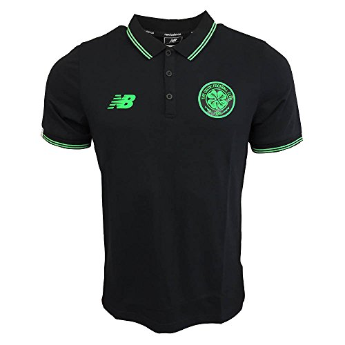 2017-2018-Celtic-Elite-Media-Power-Polo-Shirt-Black