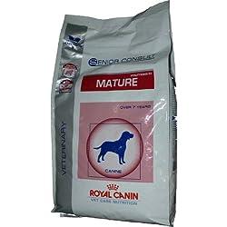 Royal Canin Mature Medium Dog 10.0 kg