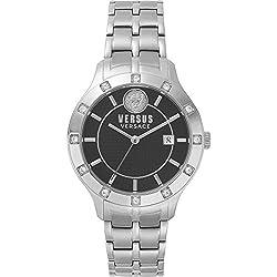 Reloj Versus by Versace para Mujer VSP460118