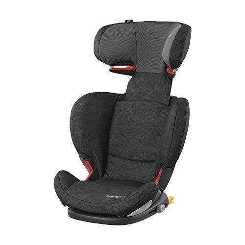 Bébé Confort RodiFix AirProtect silla de auto para niño con y sin...