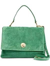 ced27c94b01d5 Suchergebnis auf Amazon.de für  Coccinelle  Schuhe   Handtaschen