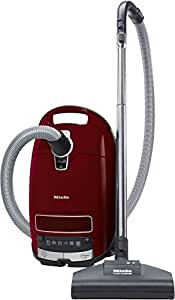 Miele Complete C3 Cat and Dog Powerline Bagged Vacuum Cleaner