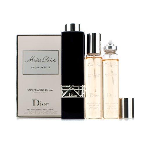 miss-dior-eau-de-parfum-refillable-purse-spray-new-scent-3x20ml067oz-by-christian-dior