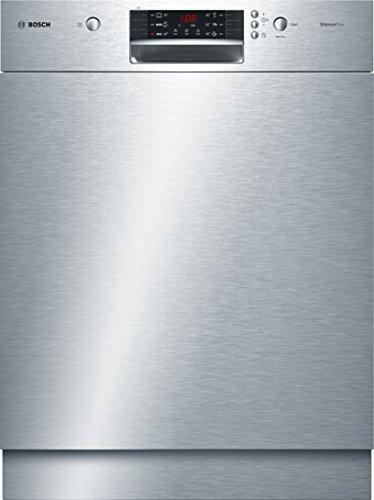 Bosch SMU46AS00E