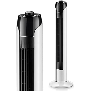 Cool Home Blattloser Ventilator Air Multiplier Tischventilator Haushalts  Boden Ventilator Ultra Ruhigen Elektrolüfter Fernbedienung  Black