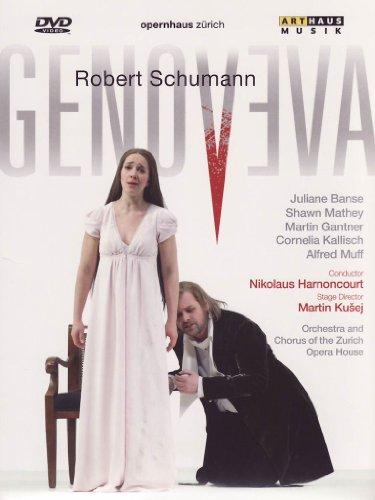 robert-schumann-genoveva-booklet