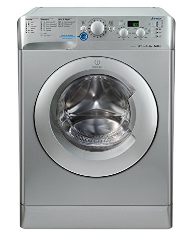 indesit-washer-7-kg-1400-spin-a-small-digit
