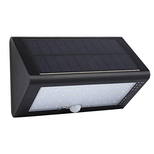 35-led-leshp-lampe-solaire-exterieure-etanche-ip65-600-lumens-luminaire-exterieur-spot-exterieur-120