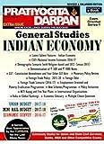 General Studies Indian Economy