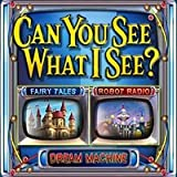 Best Topics Entertainment PC Games - Can You See What I See - Dream Review