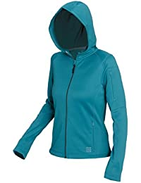 5.11 Tactical Horizon Womens Zip Hoody