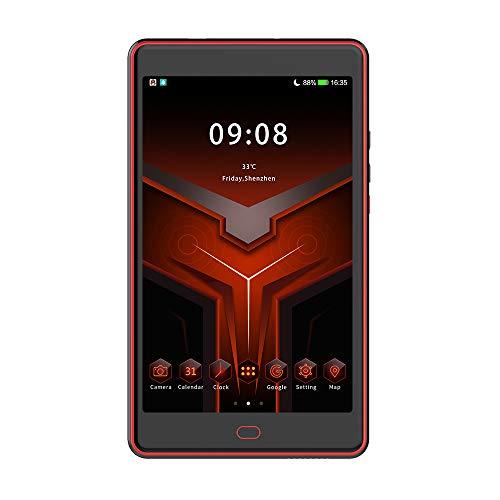 Docooler Elexus G6 Pro...