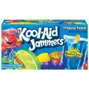 kool-aid-jammers-tropical-punch-juice-pouches-10-pk-by-kraft-foods-inc