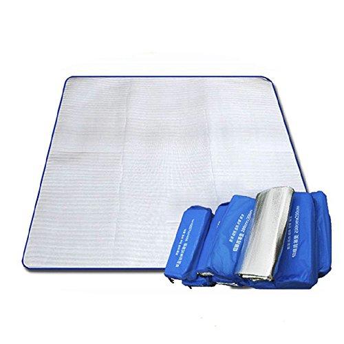 huatuor-150-x-200-cm-xff0-c-200-x-200-cm-aluminium-resistant-a-lhumidite-tapis-de-couverture-de-piqu