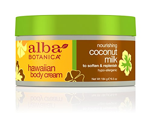 alba-botanica-hawaiianische-wellnessanwendungen-coconut-milk-body-cream-65-unzen-220477