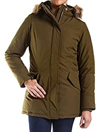 2ed67b40a4 Amazon.it: Carrera - Cappotti / Giacche e cappotti: Abbigliamento